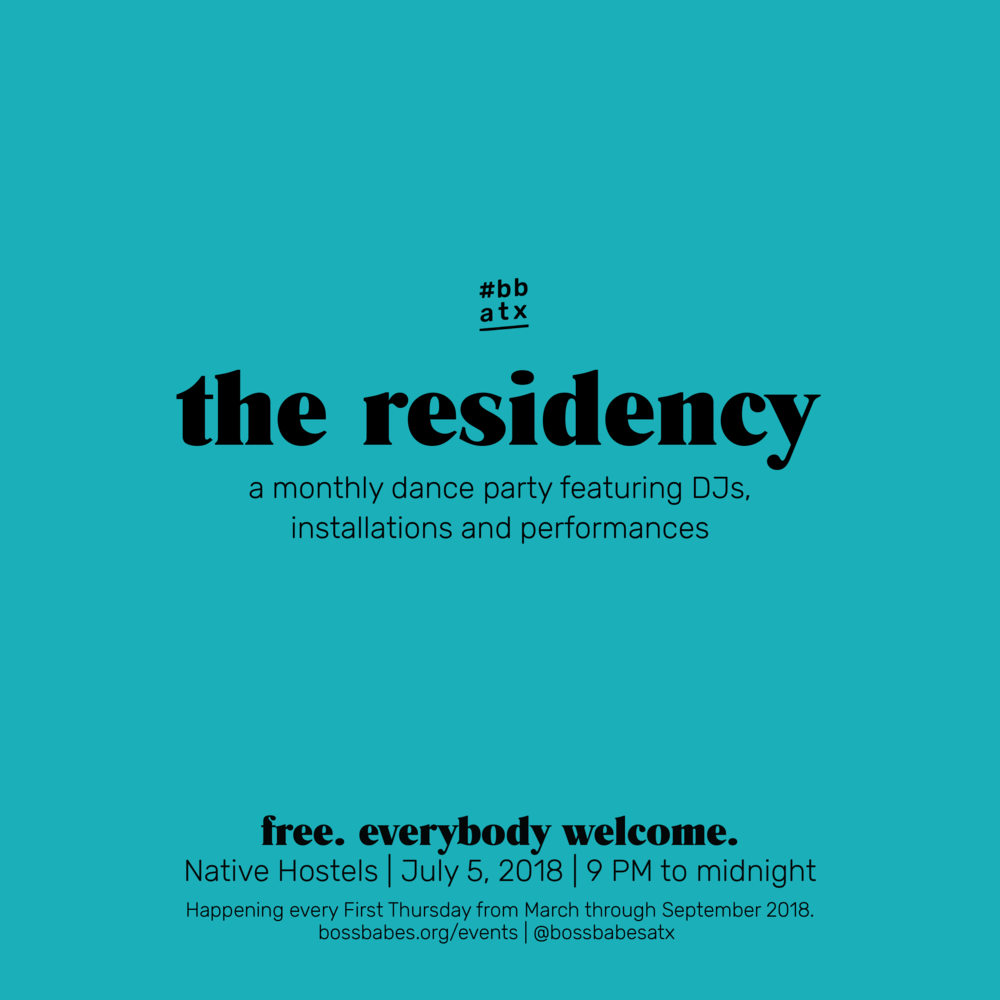 theresidency2.png