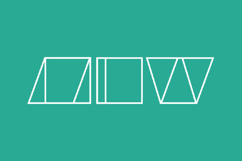 austin-design-week-lrm.jpg