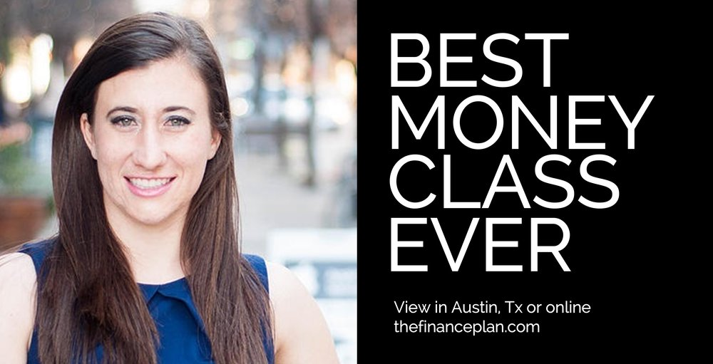 Best Money Class Ever Boss Babes.jpg