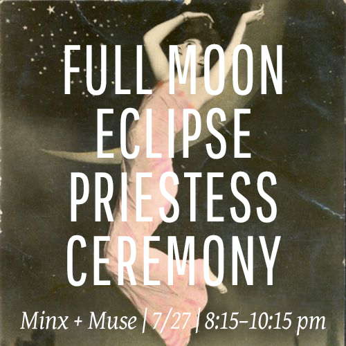 MM_FullMoon_Ceremony.png