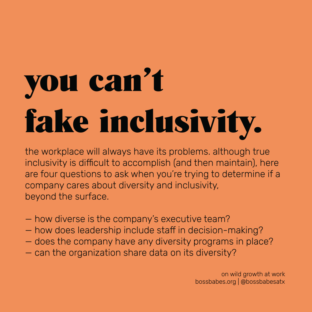fakeinclusivity.png