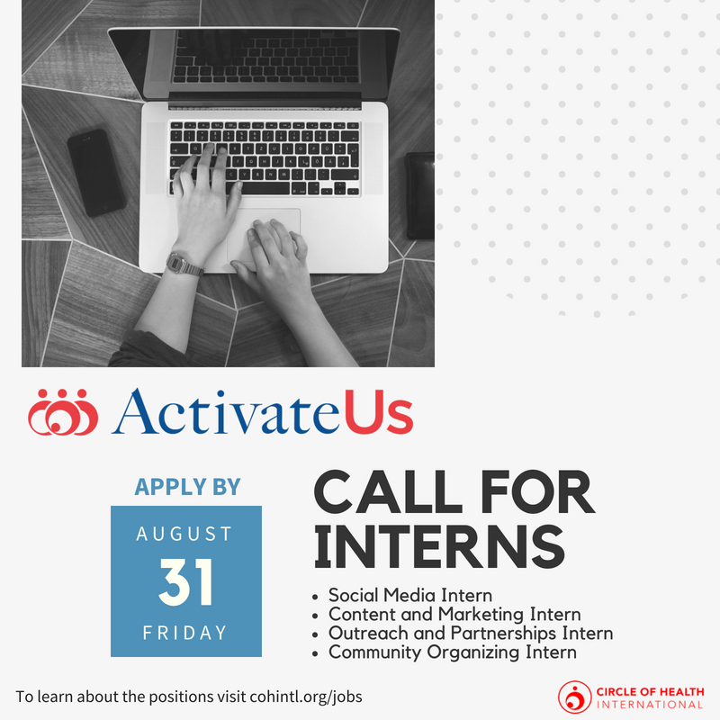ActivateUs Internships.png