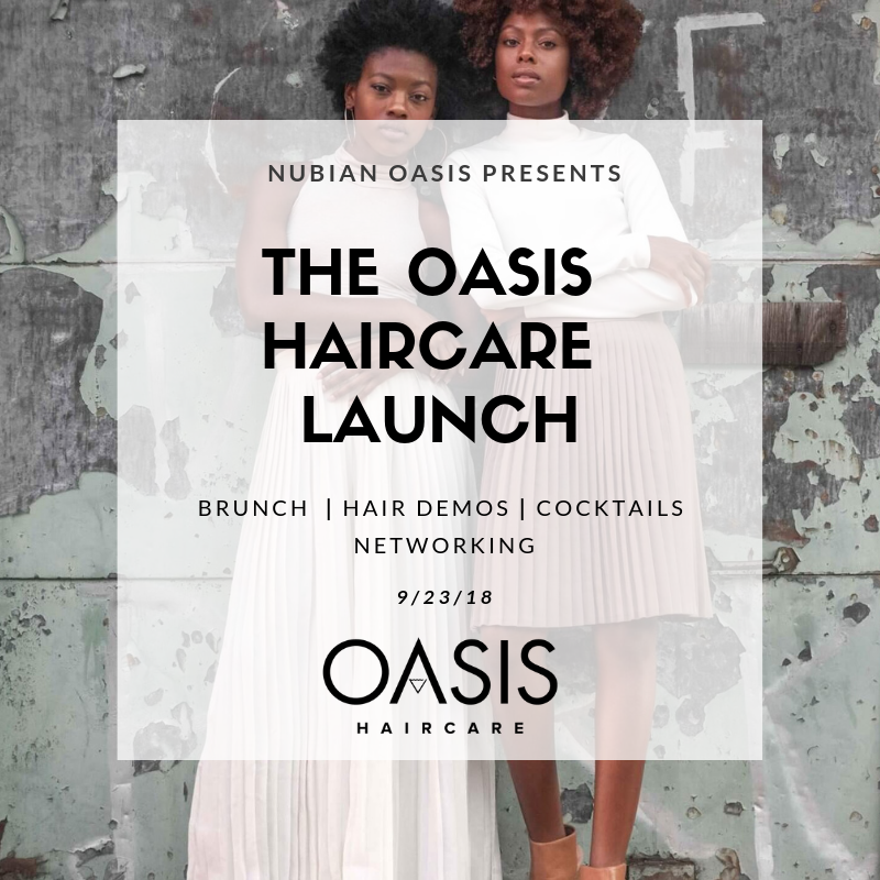 OASIS HAIRCARE LAUNCH & BRUNCH EVENT! (1).png