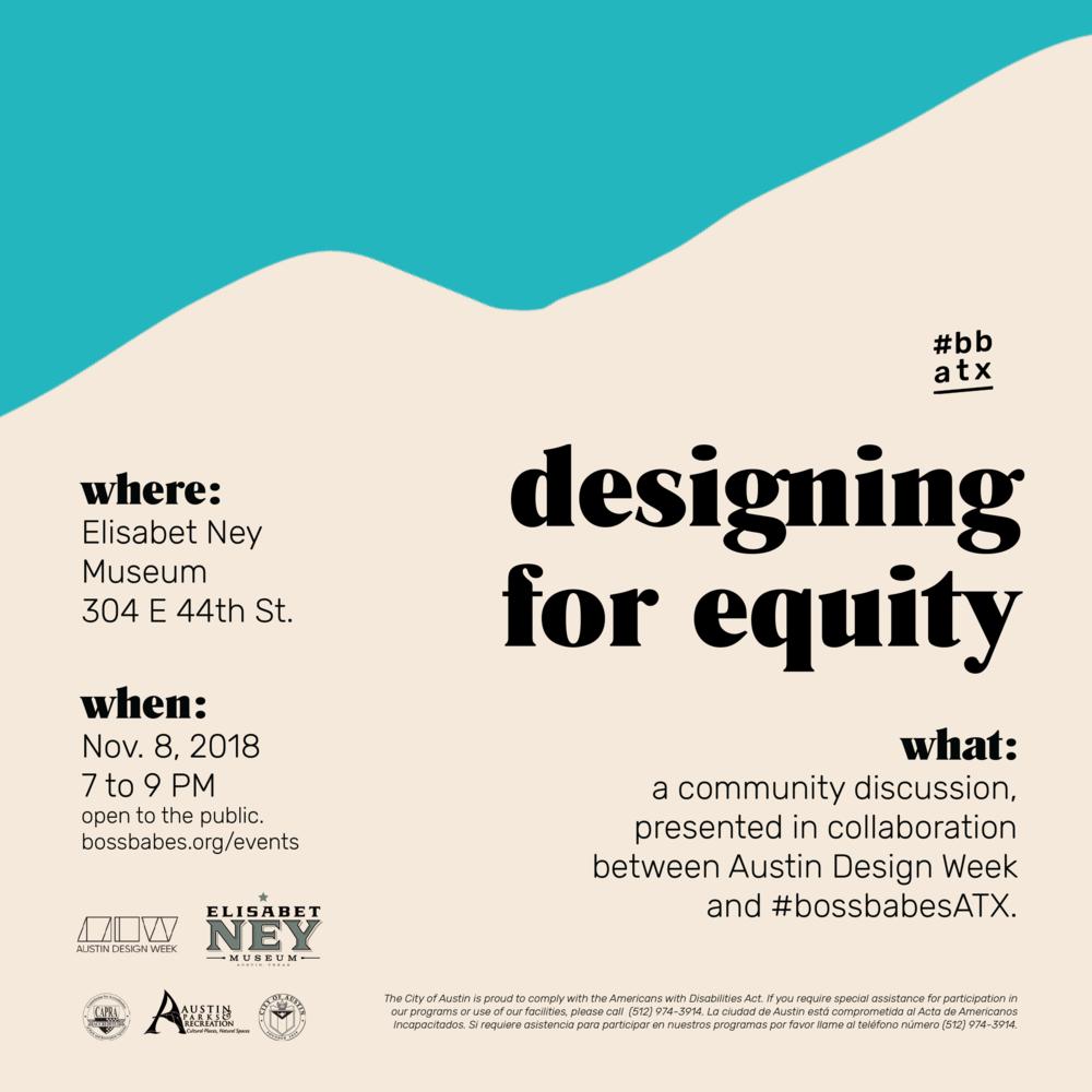 designingforequity.png