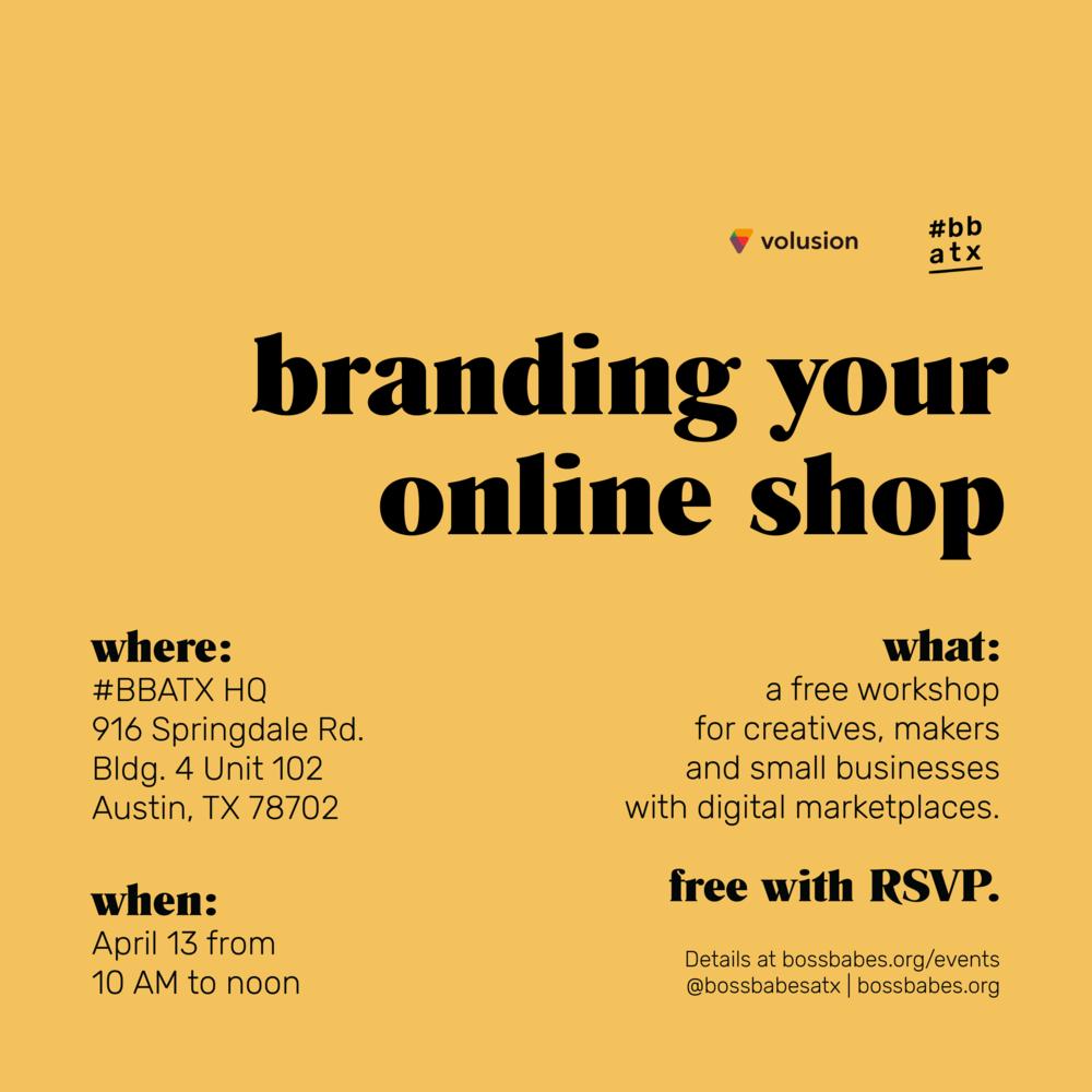 4-13_branding.png