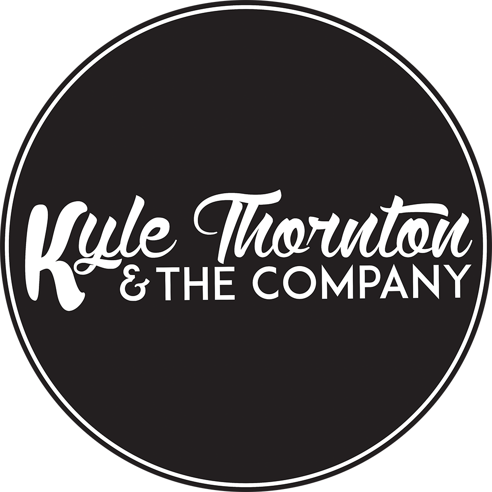 Kyle Thornton & The Company