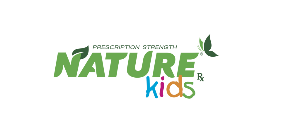 NATURE RX KIDS.png