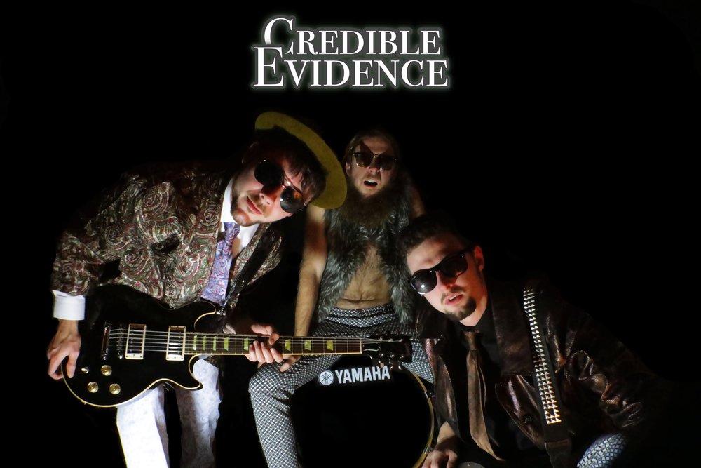 Credible Evidence SC.jpg