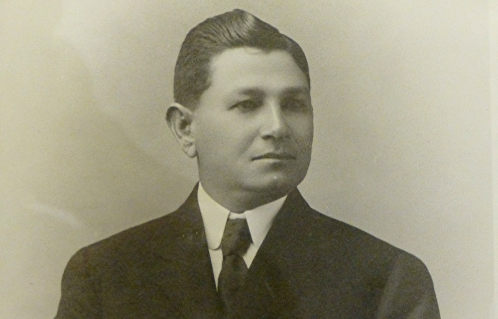 Young Adolfo #2.jpg