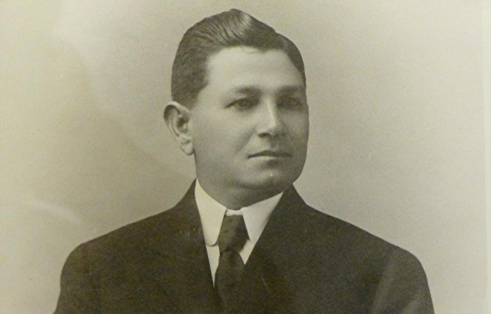 Young Adolfo #2.jpg