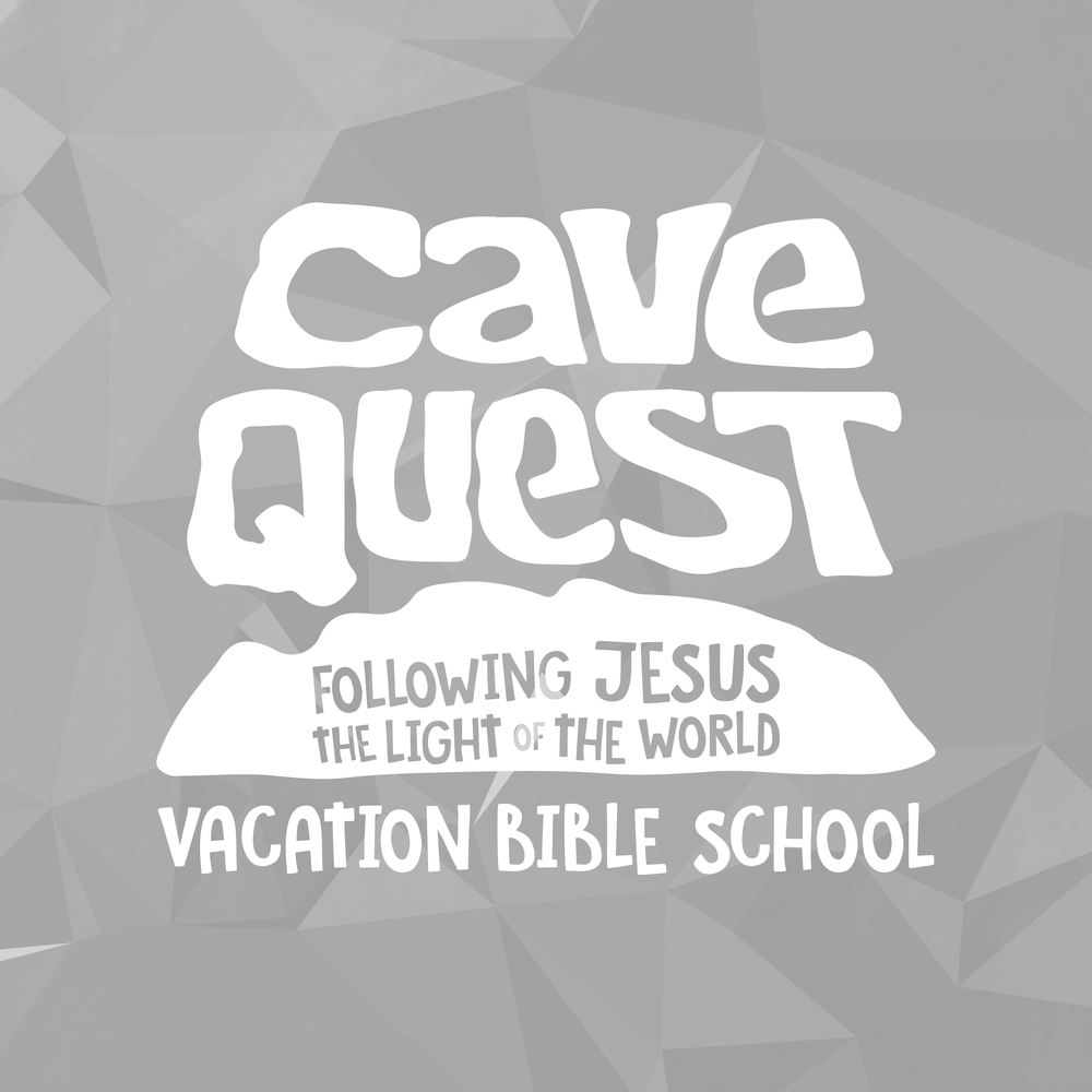 FIND OUT MORE ABOUT VACATION BIBLE SCHOOL & REGISTER YOUR KIDS ONLINE.