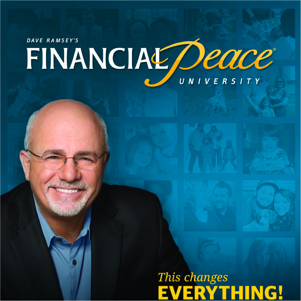 LEARN MORE AND SIGN UP FOR FINANCIAL PEACE UNIVERSITY.
