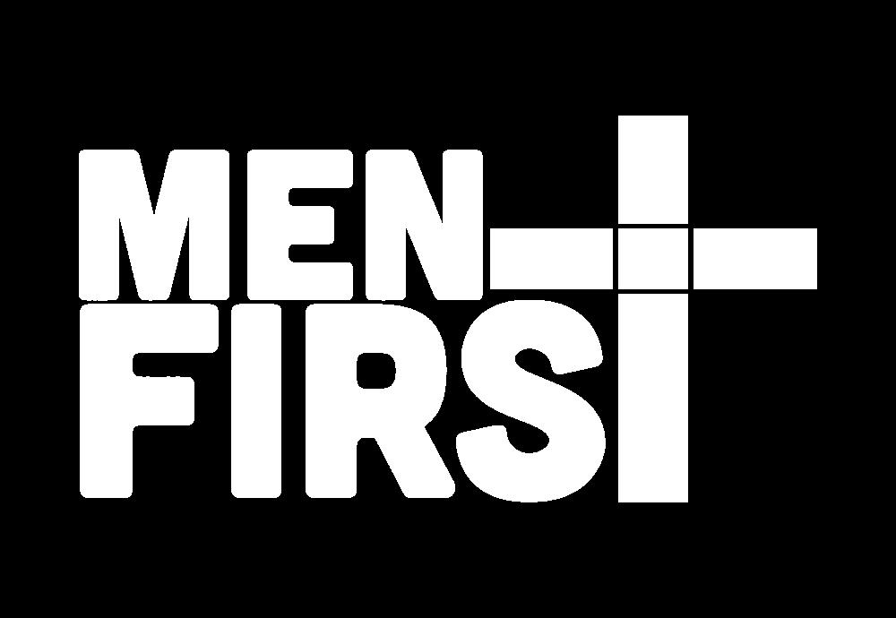 MenFirst-Logo-1-01.png