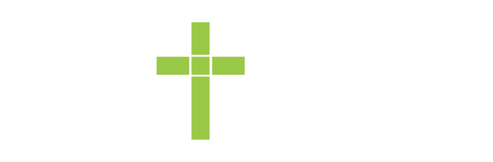 firstmedia-logo-01.png