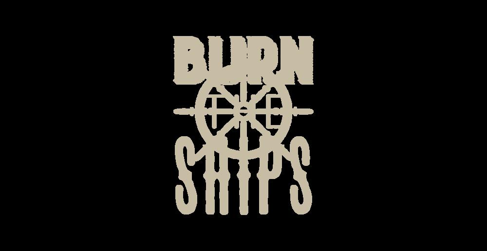 BURNTHESHIPS-logo-01.png