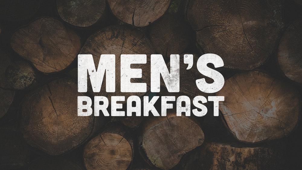 Men'sB'fast-01.jpg
