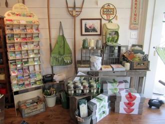 gardening-supplies-330x248.jpg