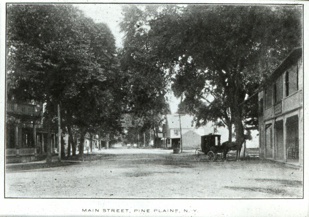 Main St.jpg