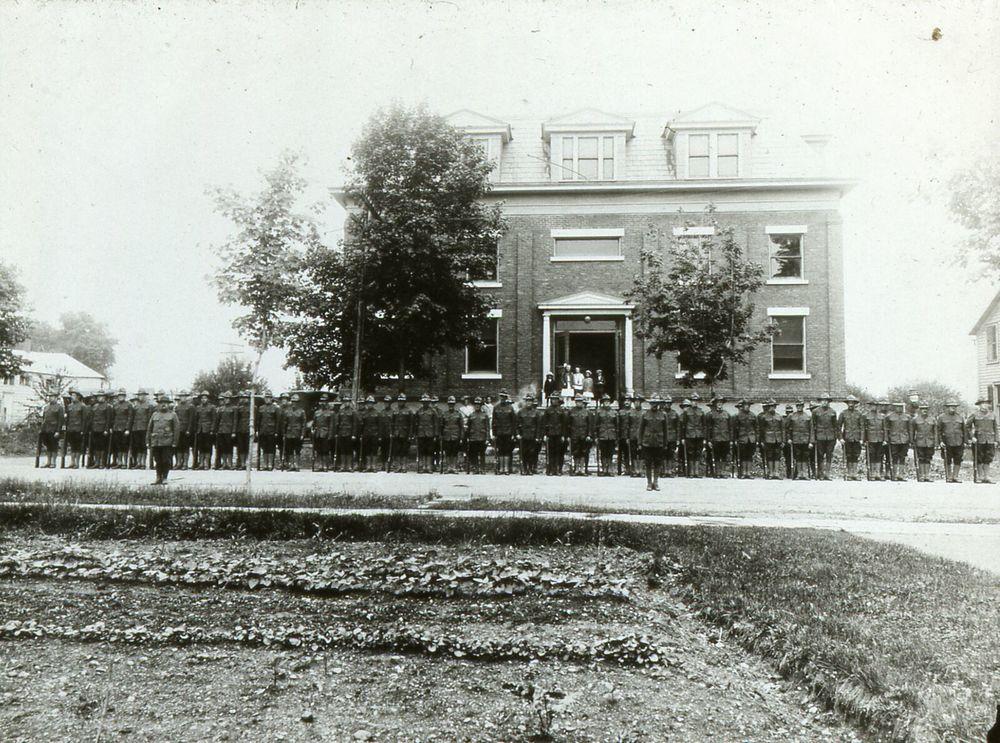 WWI Memorial Hall.jpeg
