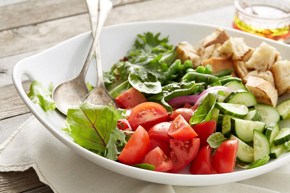 Salad_V2.jpg