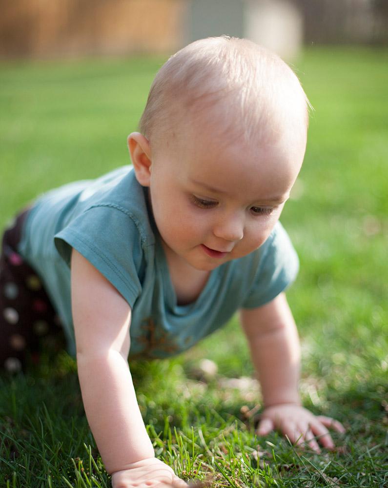BabyPortrait_LH_01.jpg