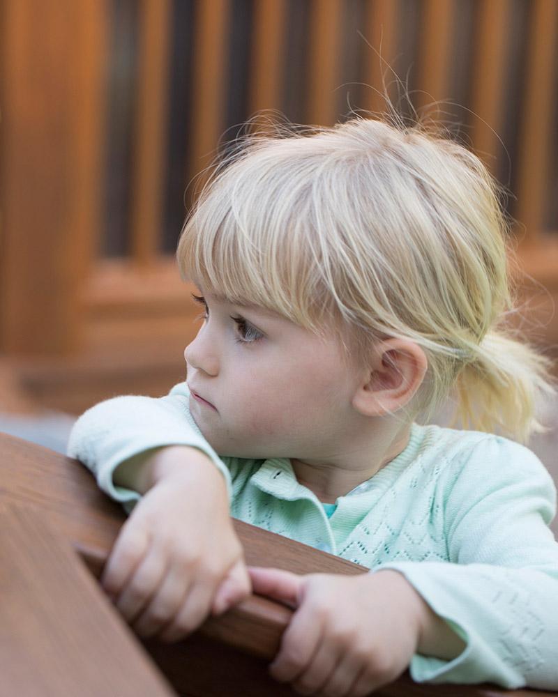 ChildrenPortrait_LH_01.jpg