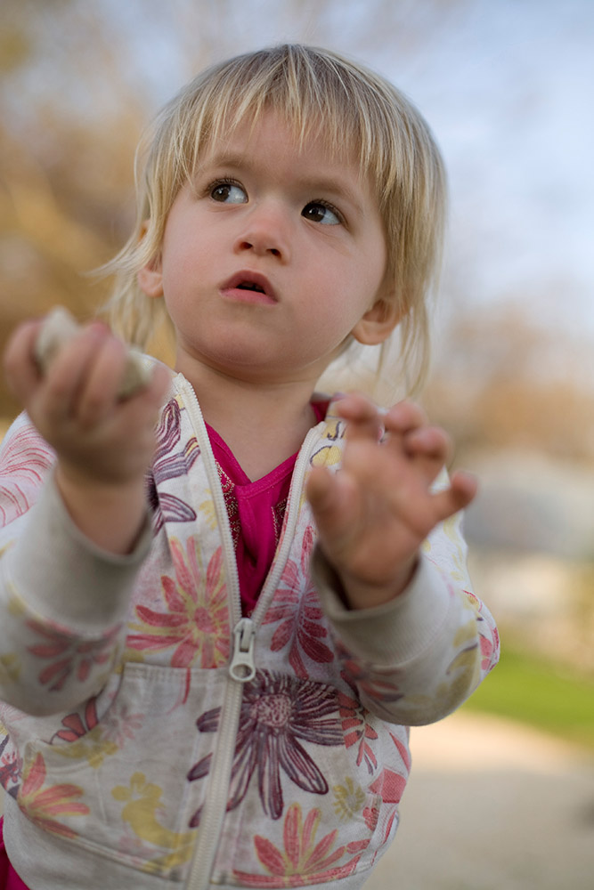 ChildrenPortrait_NH_09.jpg