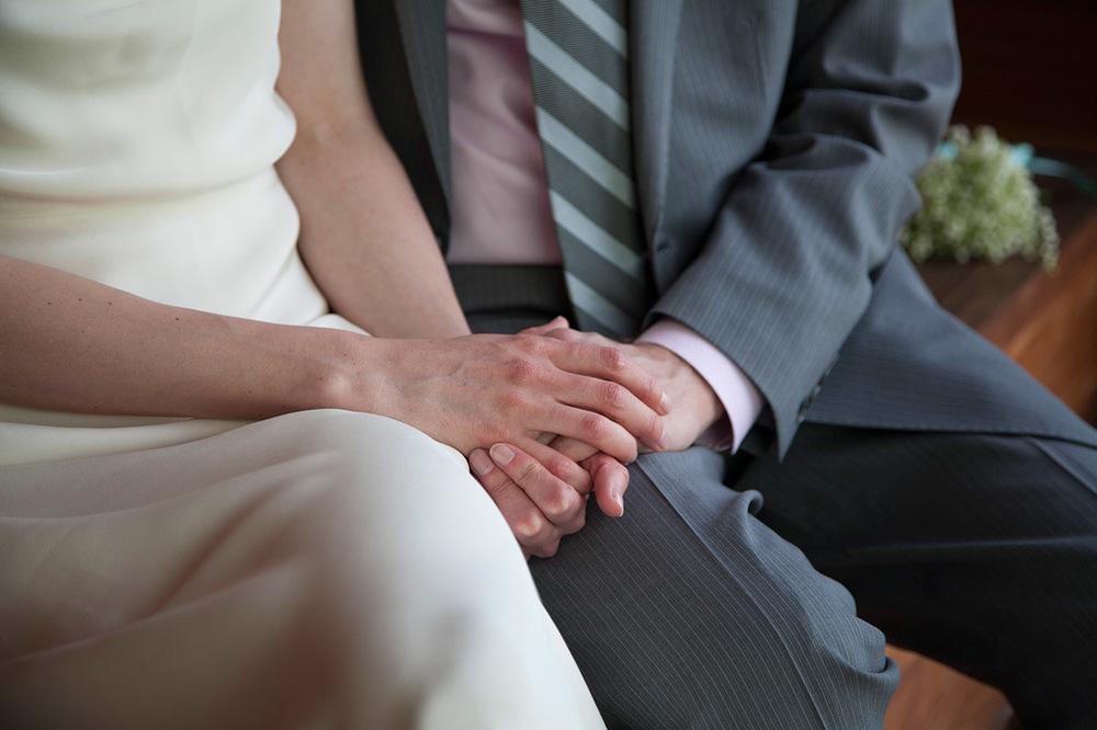 Wedding_JA_01.jpg