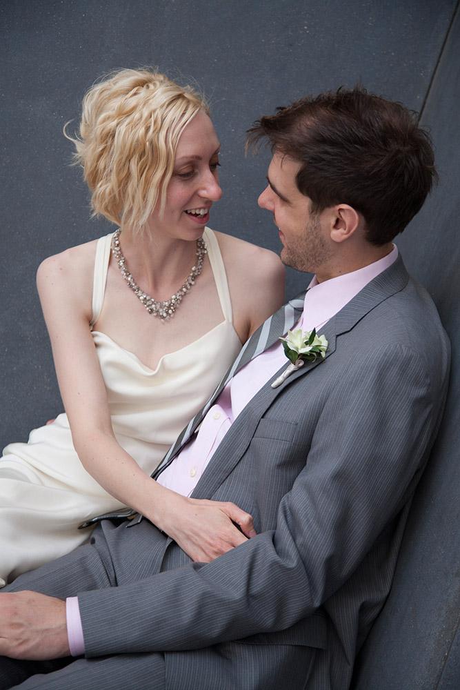 Wedding_JA_02.jpg