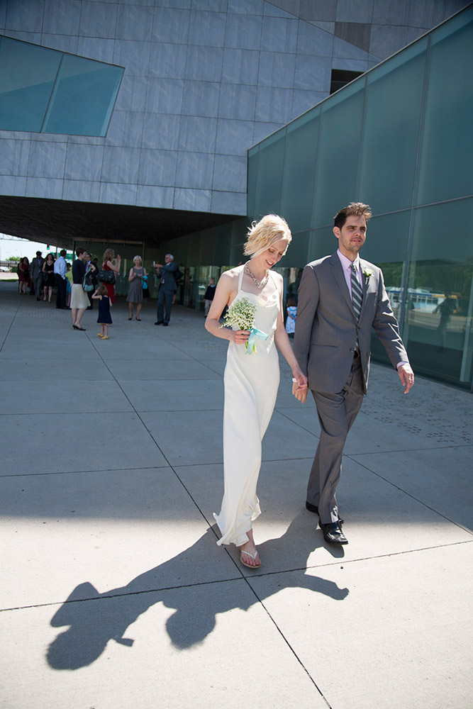 Wedding_JA_03.jpg