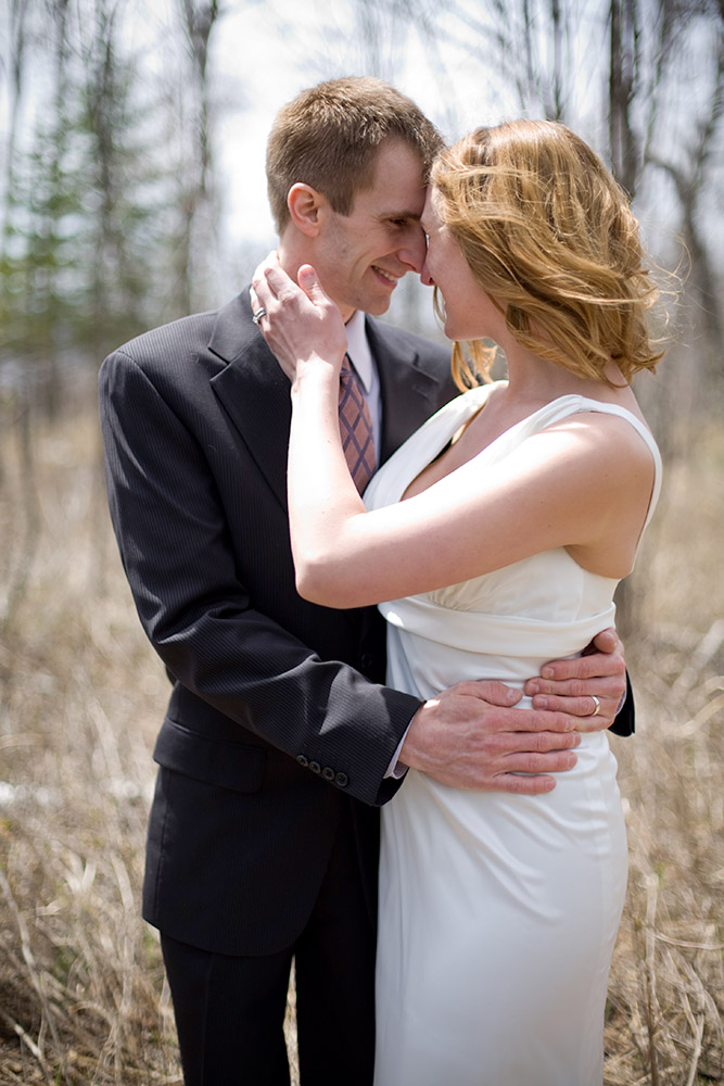 Wedding_MC_02.jpg