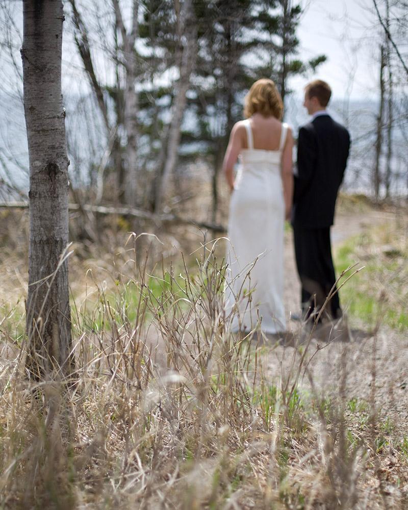 Wedding_MC_03.jpg