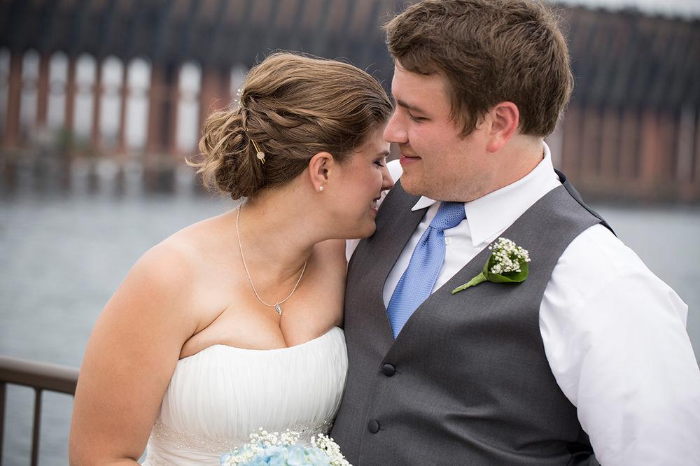 Wedding_RC_03.jpg