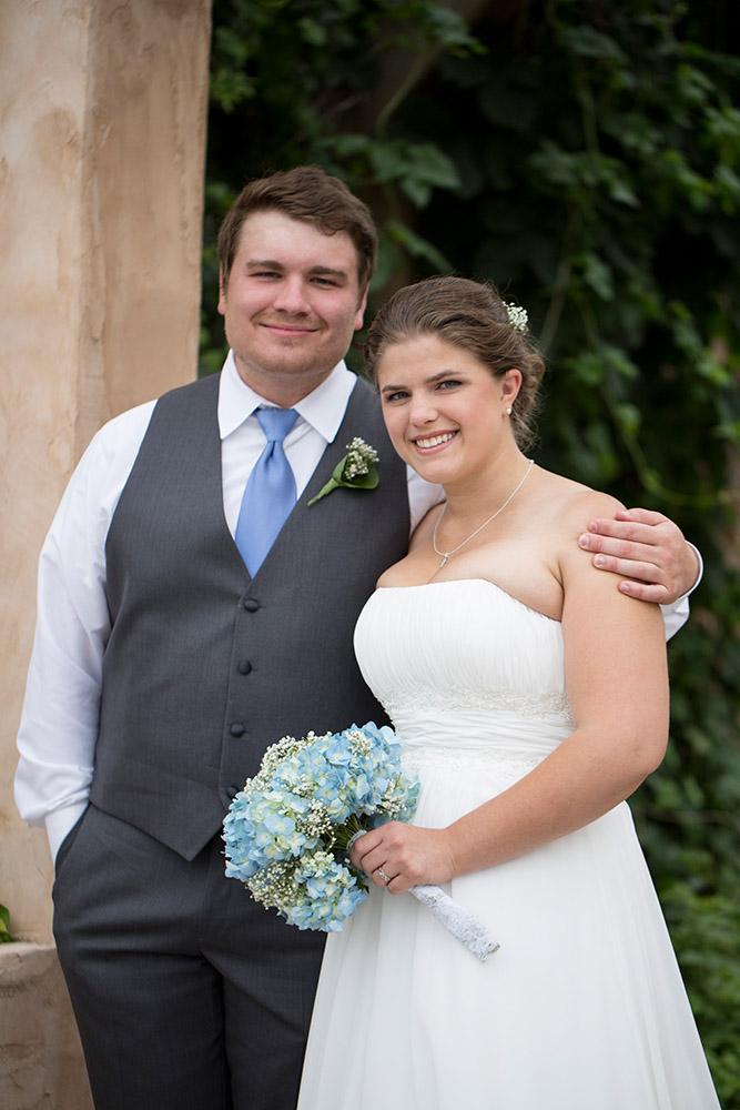 Wedding_RC_04.jpg