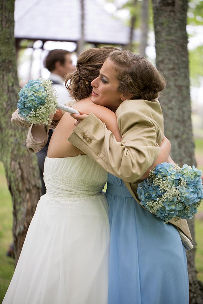 Wedding_RC_06.jpg