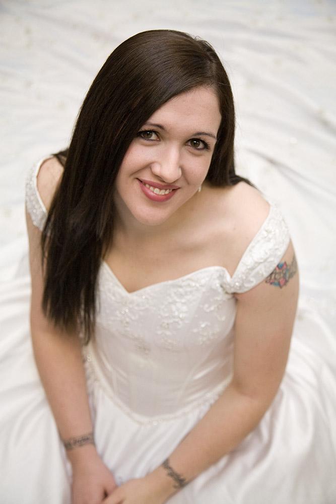 Wedding_SS_02.jpg