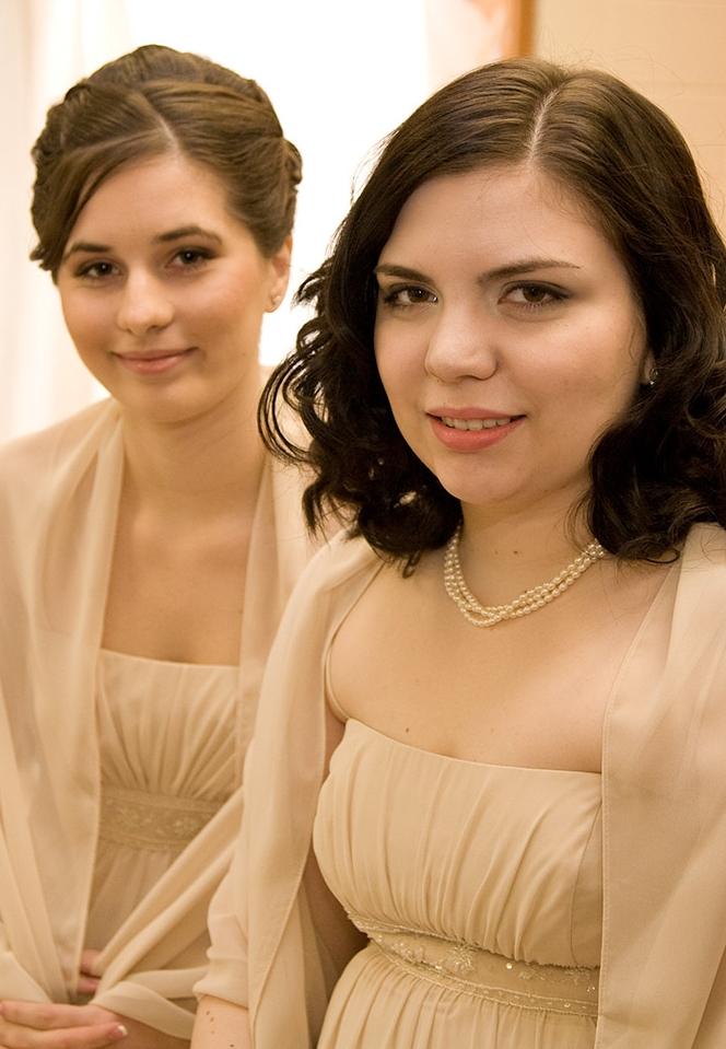 Wedding_SS_01.jpg