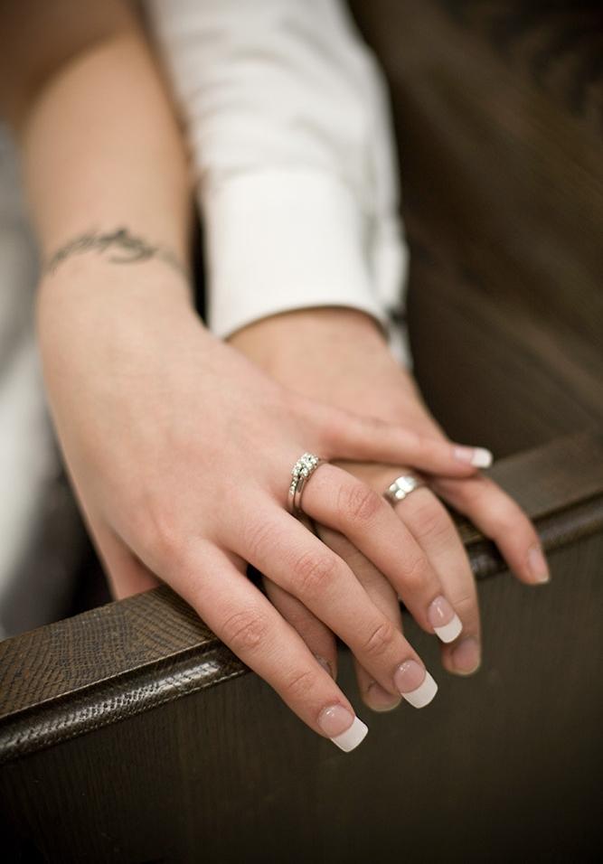 Wedding_SS_05.jpg