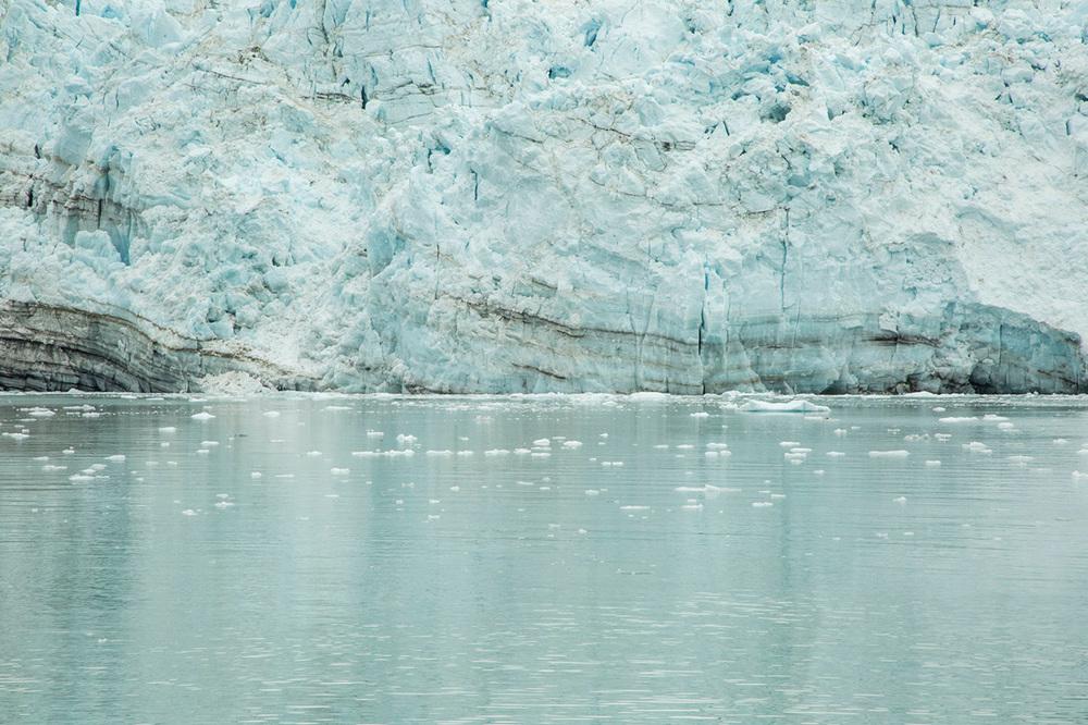 GlacierBayNationalPark_AK_02.jpg