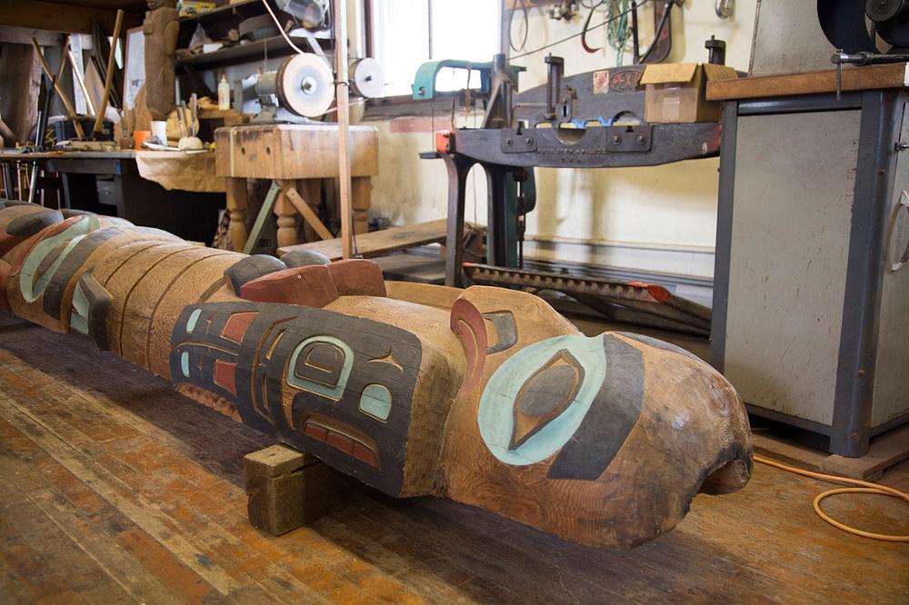 HainesAK_AlaskaIndianArts_01.jpg