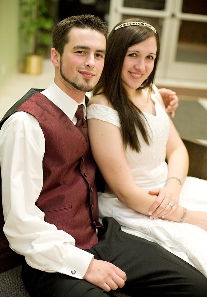 Wedding_SS_04.jpg