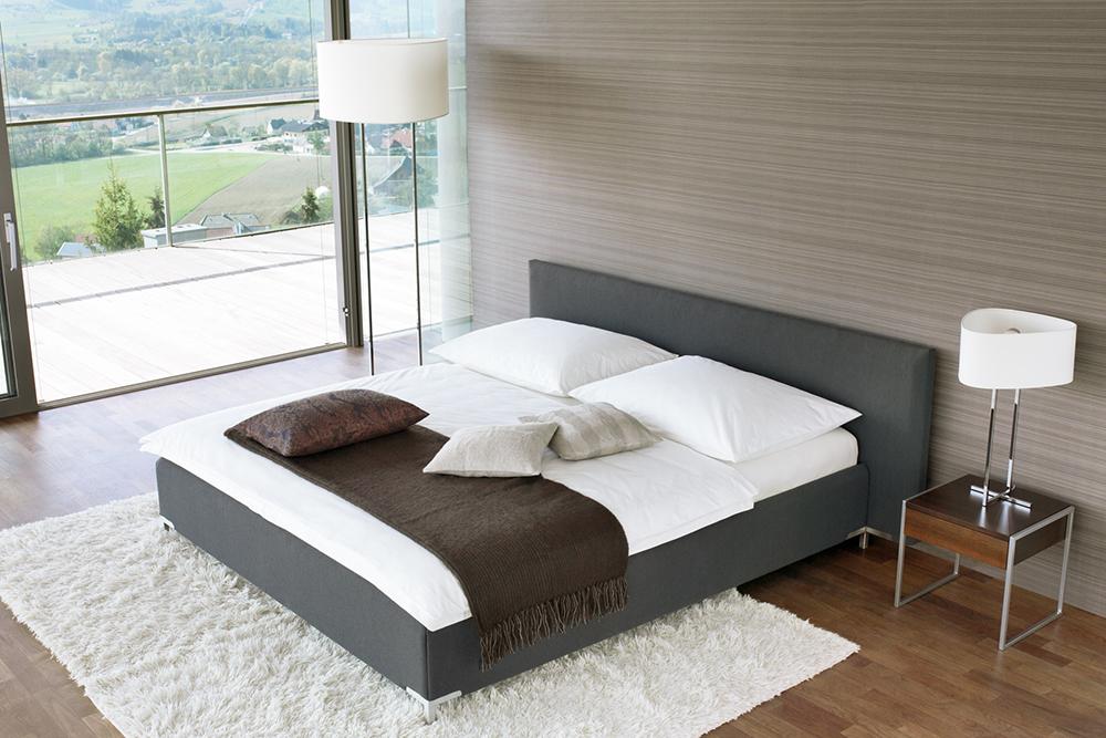 austroflex from 2576 - European Bed Frame