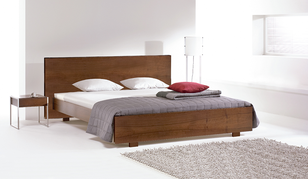 luma piedi_wood legs_woodhbjpg - European Bed Frame