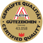 austria_seal.jpg