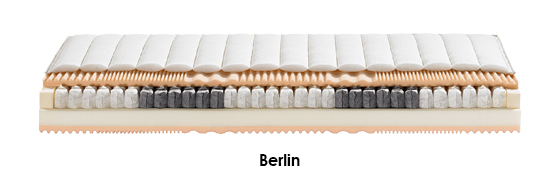 """<a href=""""/berlin-mattress""""><b>from $1,419</b></a>"""