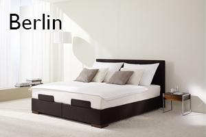 Berlin (from $1720)