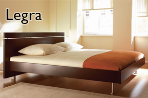 Legra (from $2061)