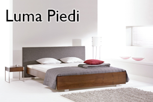 Luma Piedi (from $2570)