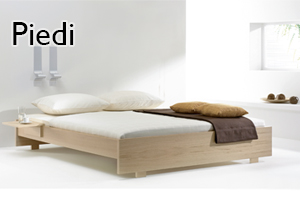 Piedi (from $1932)