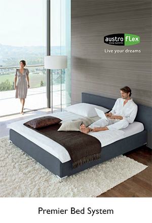 Copy of Austroflex Catalog